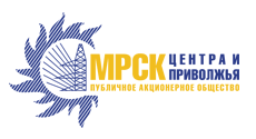 Corporate Management of Interregional Distribution Grid Company of the Centre and Volga Region